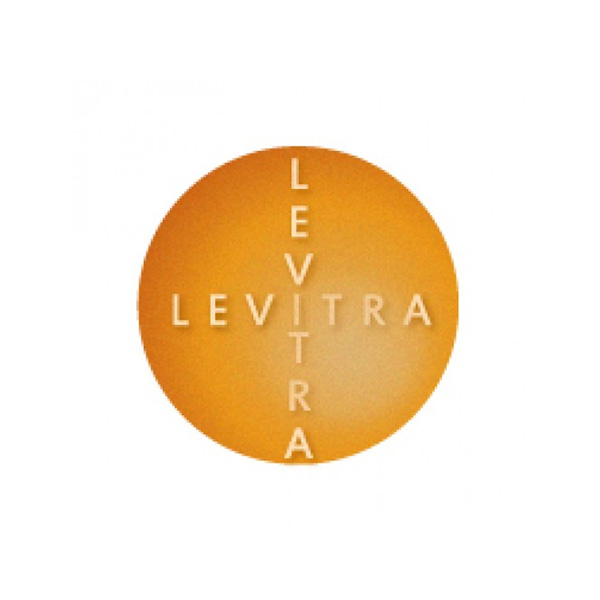 Levitra Time Of Effectiveness